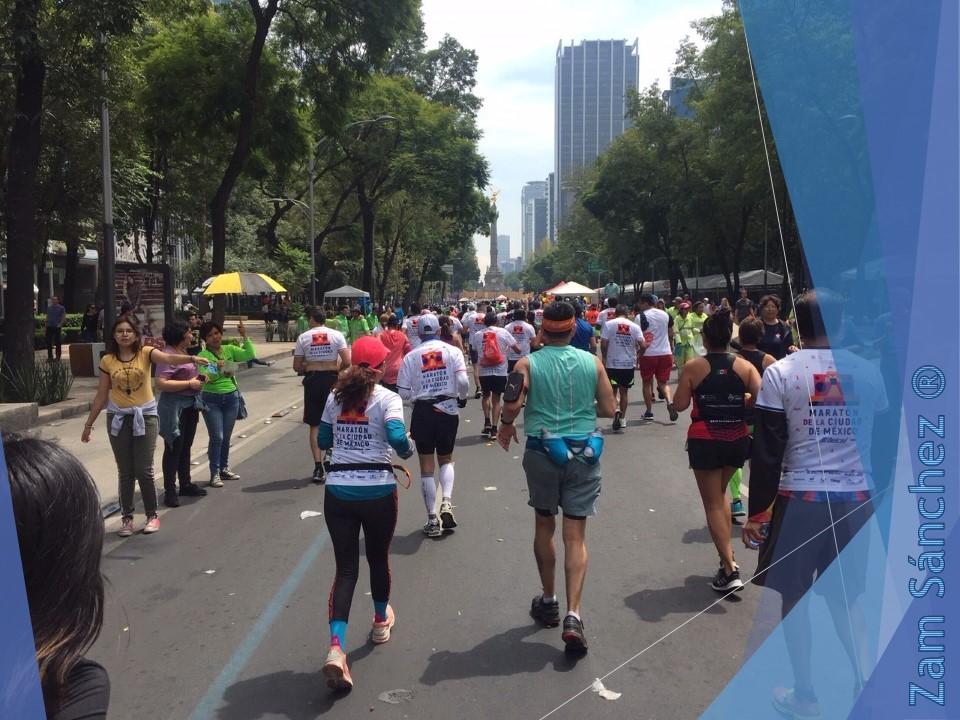 Maraton2 Zam